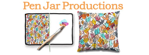 Pen Jar Productions