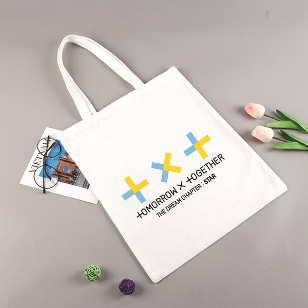 TXT The Dream Chapter: Star Shoulder Bag
