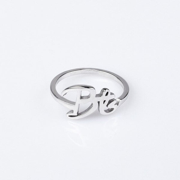 Feine 2020 BTS Bias Rings