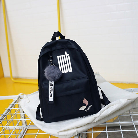 NCT Sweet Bag