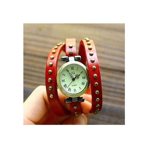 Stunning Bella Chic Watch