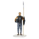 Game of Thrones Grey Worm Figure