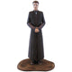 Game of Thrones Petyr 'Littlefinger' Baelish Figure