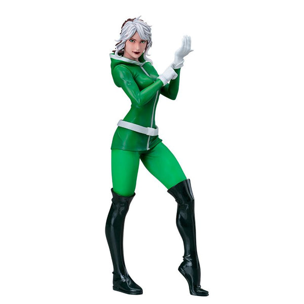 Marvel Now! Rogue ArtFX+ Statue - Ou Neko