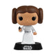 Star Wars Princess Leia POP! Vinyl Figure