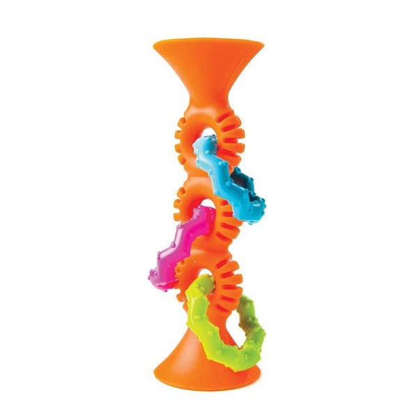 Fat Brain Toys Squigz Loops
