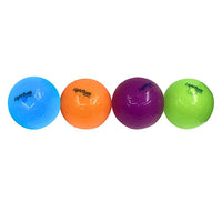 Tangle Nightball High Bounce Ball