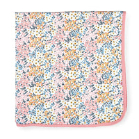 Magnetic Me Chelsea Organic Cotton Swaddle Blanket
