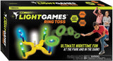 Tangle Light Games Ring Toss