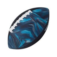 Waboba Water Color Changing Football