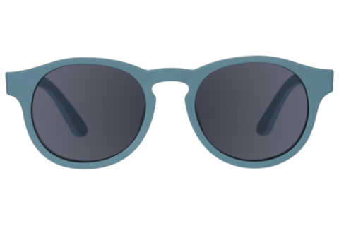 Babiators Blue Light Glasses: Keyhole