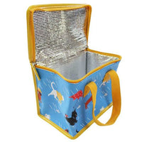 Powell Craft Lunchbox - Cats & Dogs