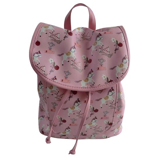 Powell Craft Backpack - Pony