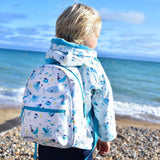 Powell Craft Backpack - Deep Sea