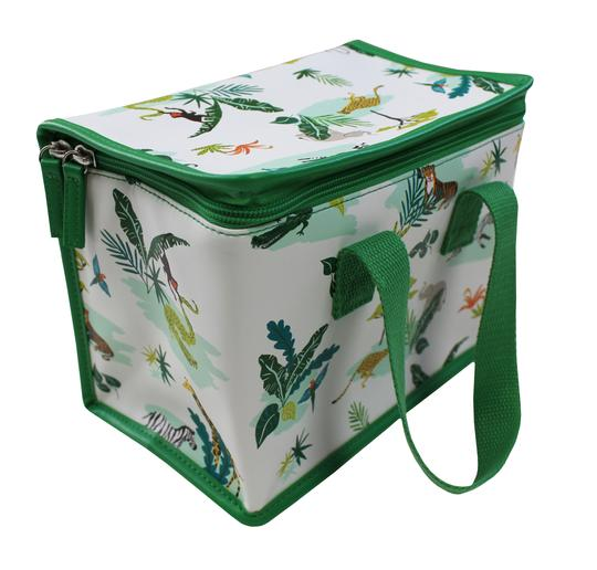 Powell Craft Lunchbox - Safari