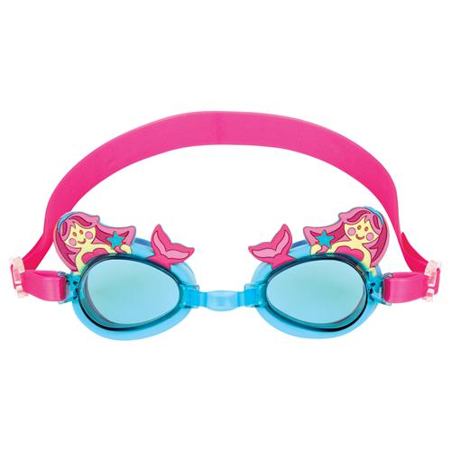 Stephen Joseph Mermaid Swim Goggles