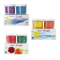 2Pk Eco-Dough