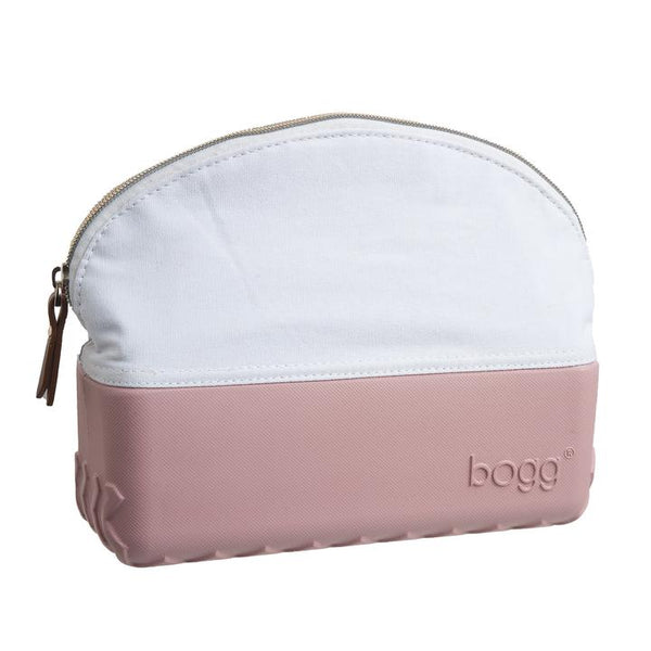 Bogg Bag Beauty Cosmetic Case
