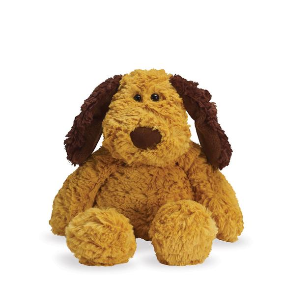 Delightfuls Duffy Dog Stuffed Animal
