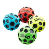 Waboba Moon Ball -1Pc