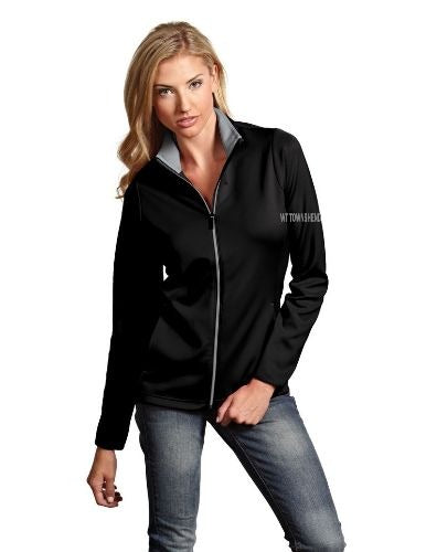 WT - Ladies Jacket