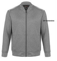 WT - Jacket Men's