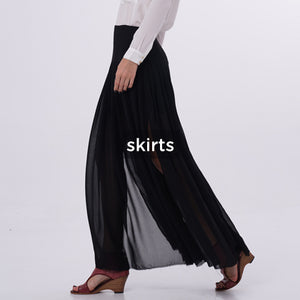 see all skirts