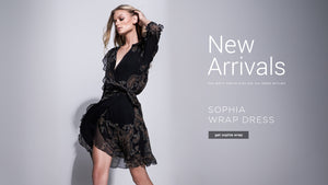 see our new arrivals