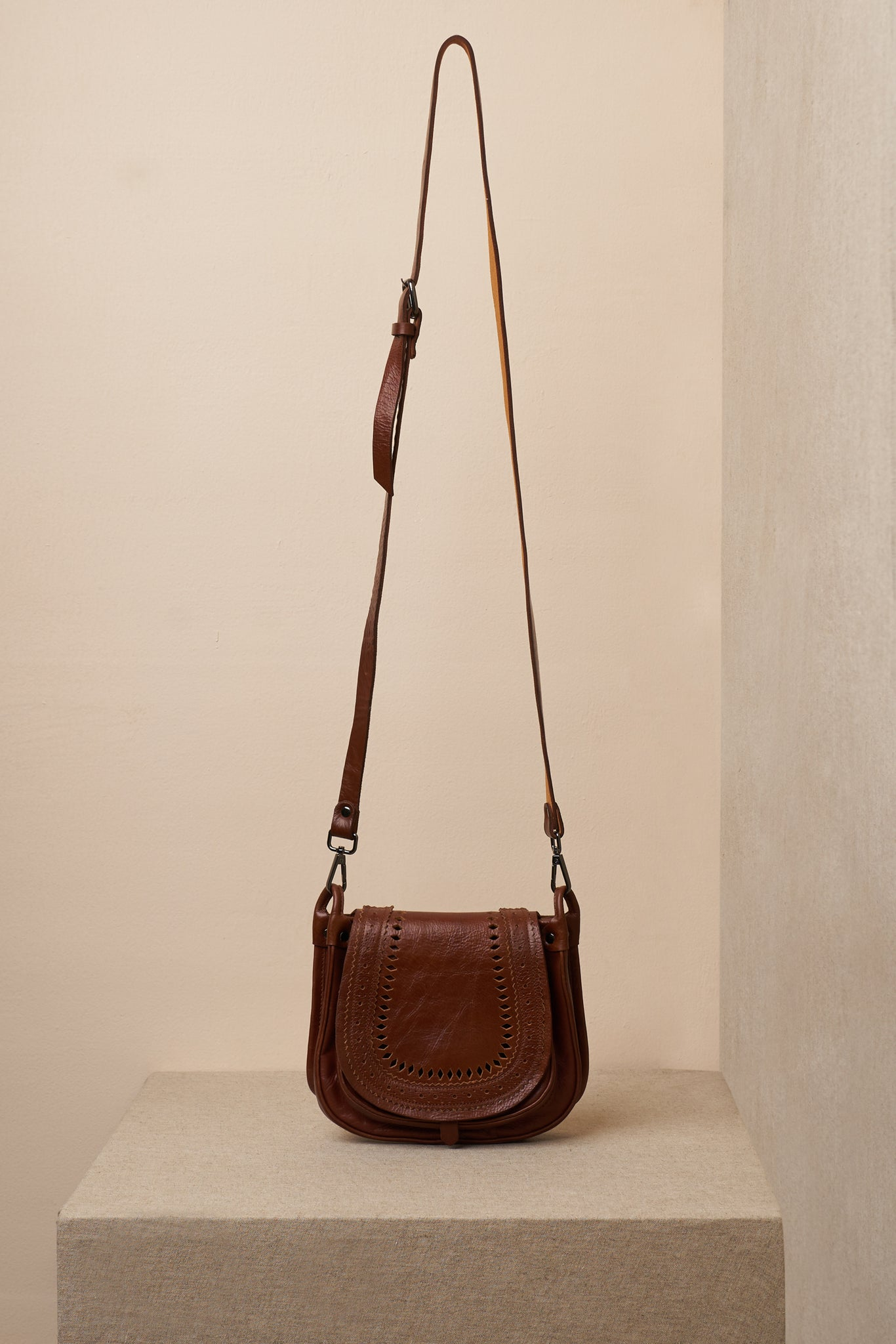 jade bag long strap