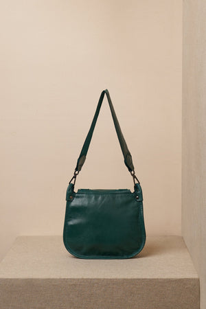 jade bag back