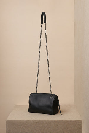 jessica bag black side
