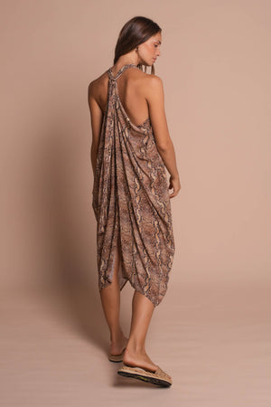 megan kaftan back2