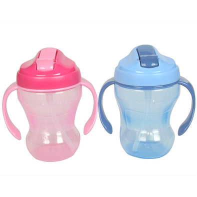 Infants Sippy Cup