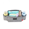 Multifunction Maternity Bag