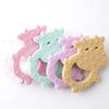 High quality Baby Teether