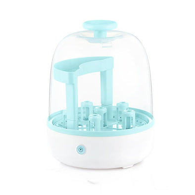 Baby Bottle Sterilizer Multifunctional UV Sterilizer