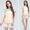 Maternity Nursing Sleepwear Set
