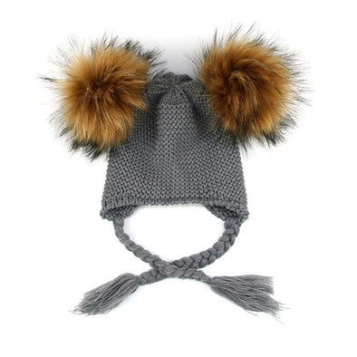 Beanie Winter Hat