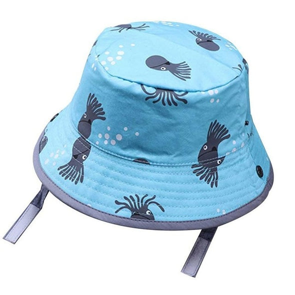 Breathable Sunhat