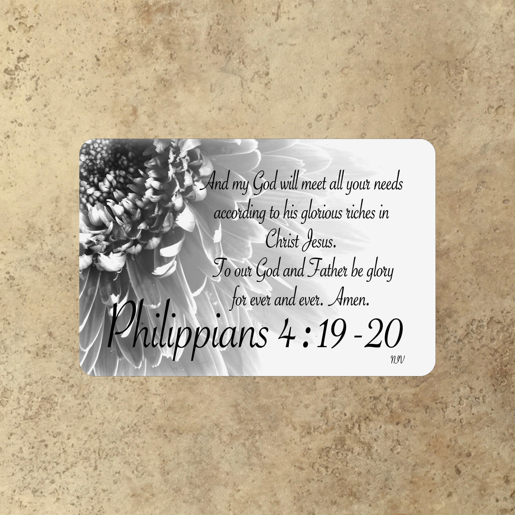 Women S Scripture Cards Singles Enduring Memories Media