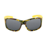 Top Quality Polarized Sunglasses | 100% uv/uva Protection | Gadsden Flag | Don't Tread on Me