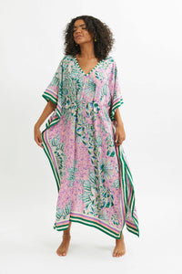 Caracol Kaftan - shopsigal