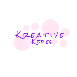 Kreative Kiddies