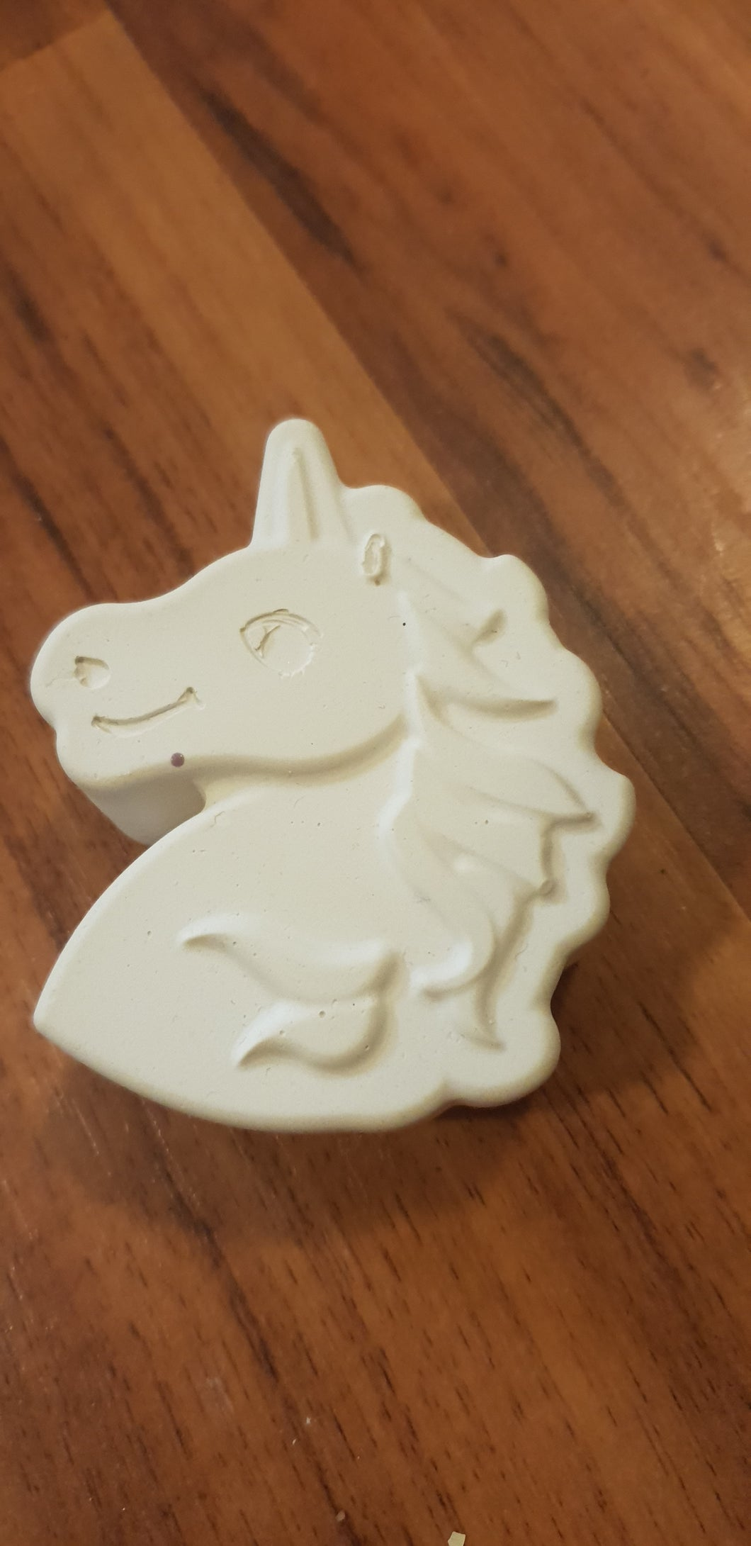 Unicorn Plaster