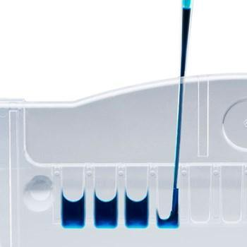 Gel Loading Pipette Tips
