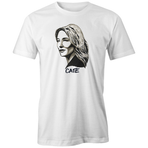 CATE - High Tees Australia