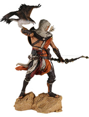 Assassin's Creed Origins Bayek Action Figure
