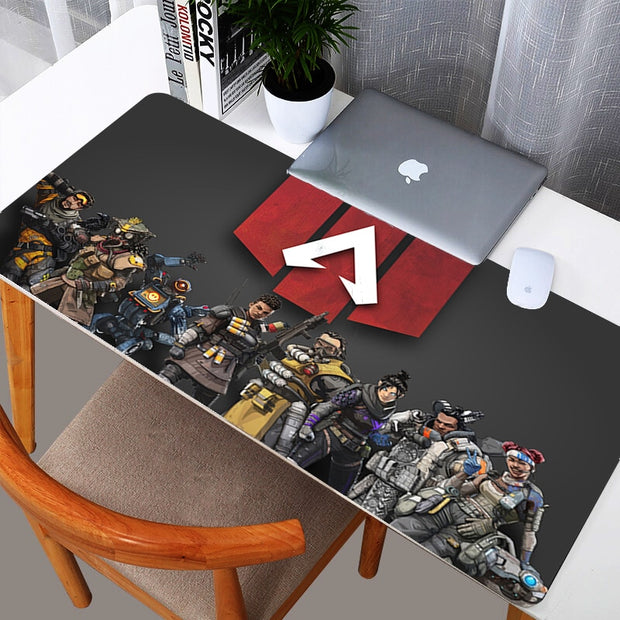 Apex Legends Gaming Mouse Pad