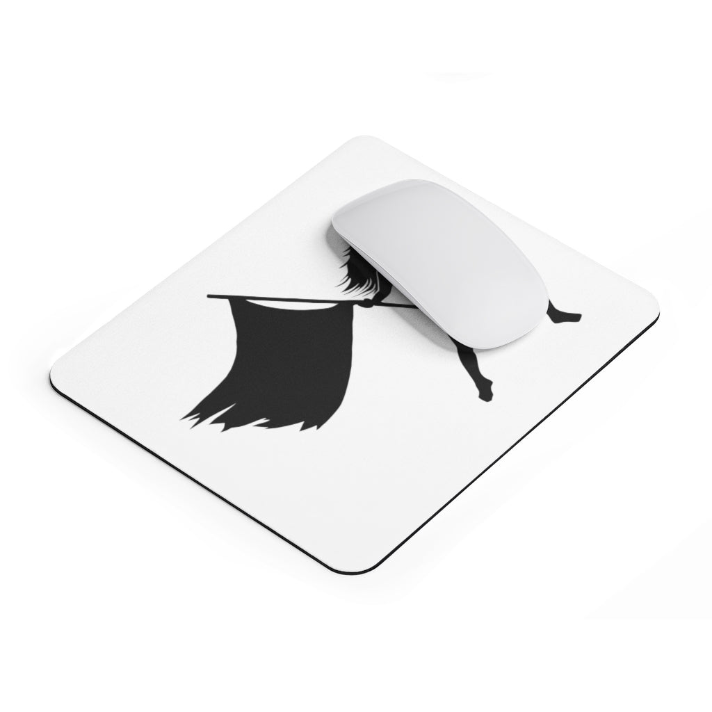 Metaforge Mouse Pad