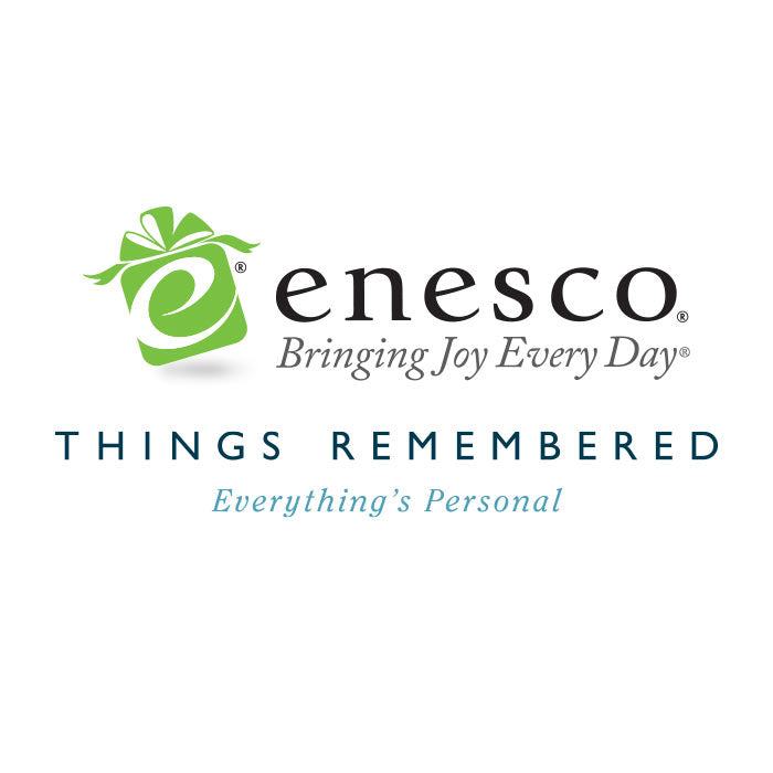 Things Remembered Announces Sale Agreement with Enesco